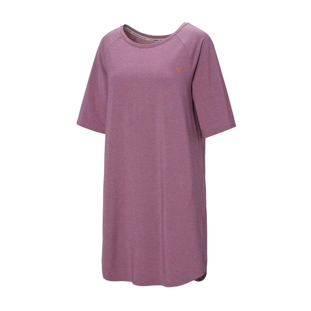 Yume Damen Schlaf Shirt