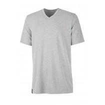 Gamma Herren T-Shirt