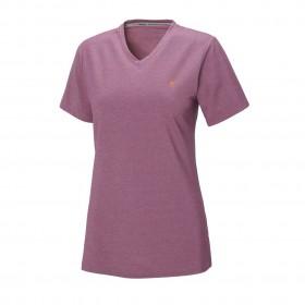 Pi Damen T-Shirt